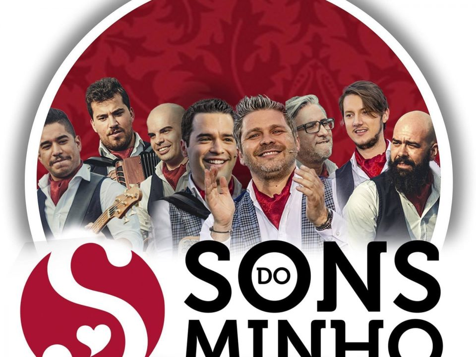 Grupo Sons do Minho, Sons do Minho, espectaculos, Musica do Minho, Musica popular, Contactos, Espectaculo, Grupo de Concertinas, Pi, Jorge, Desgarradas